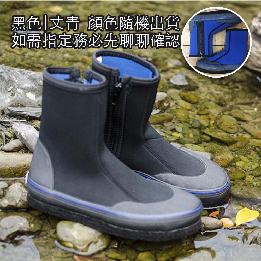 台灣製造輕量溯溪鞋